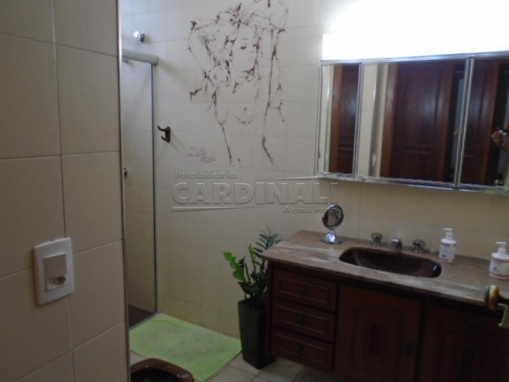 Comprar Casa / Sobrado em São Carlos apenas R$ 1.300.000,00 - Foto 44