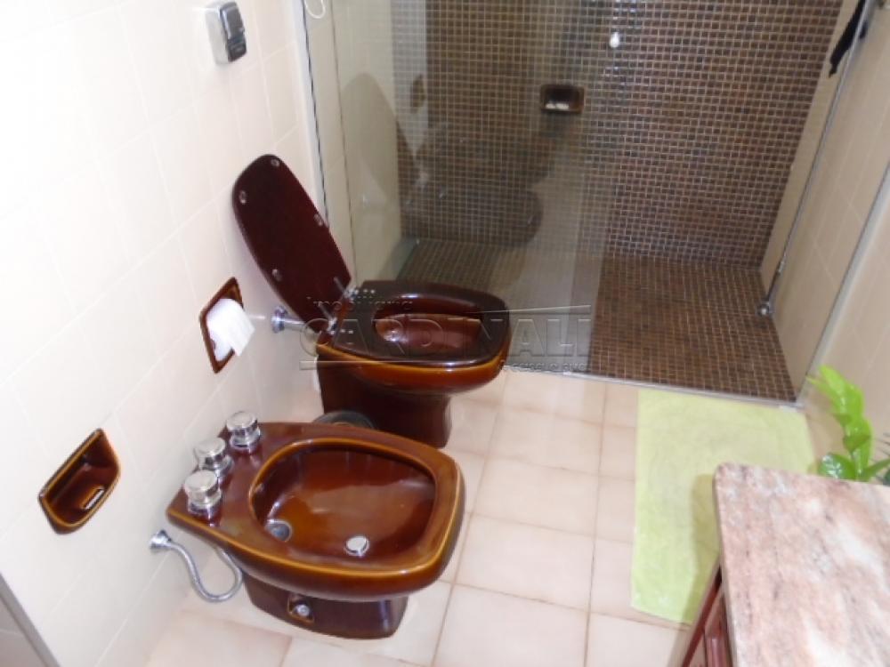 Comprar Casa / Sobrado em São Carlos apenas R$ 1.300.000,00 - Foto 45