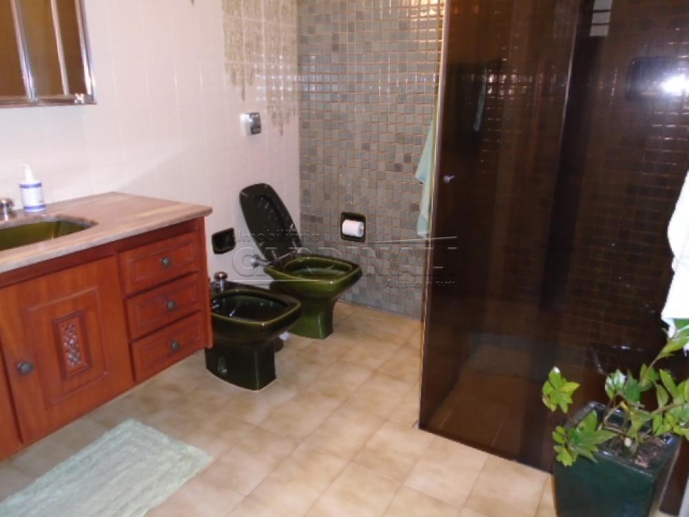 Comprar Casa / Sobrado em São Carlos apenas R$ 1.300.000,00 - Foto 47