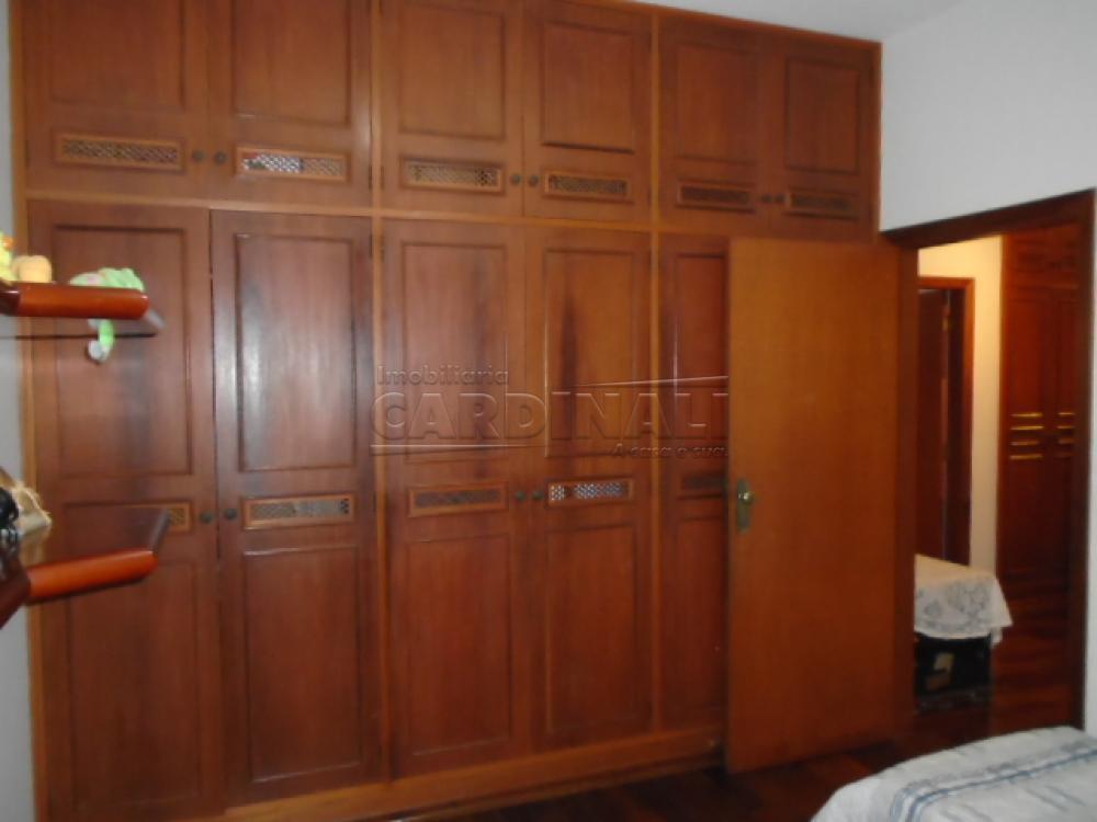 Comprar Casa / Sobrado em São Carlos apenas R$ 1.300.000,00 - Foto 50