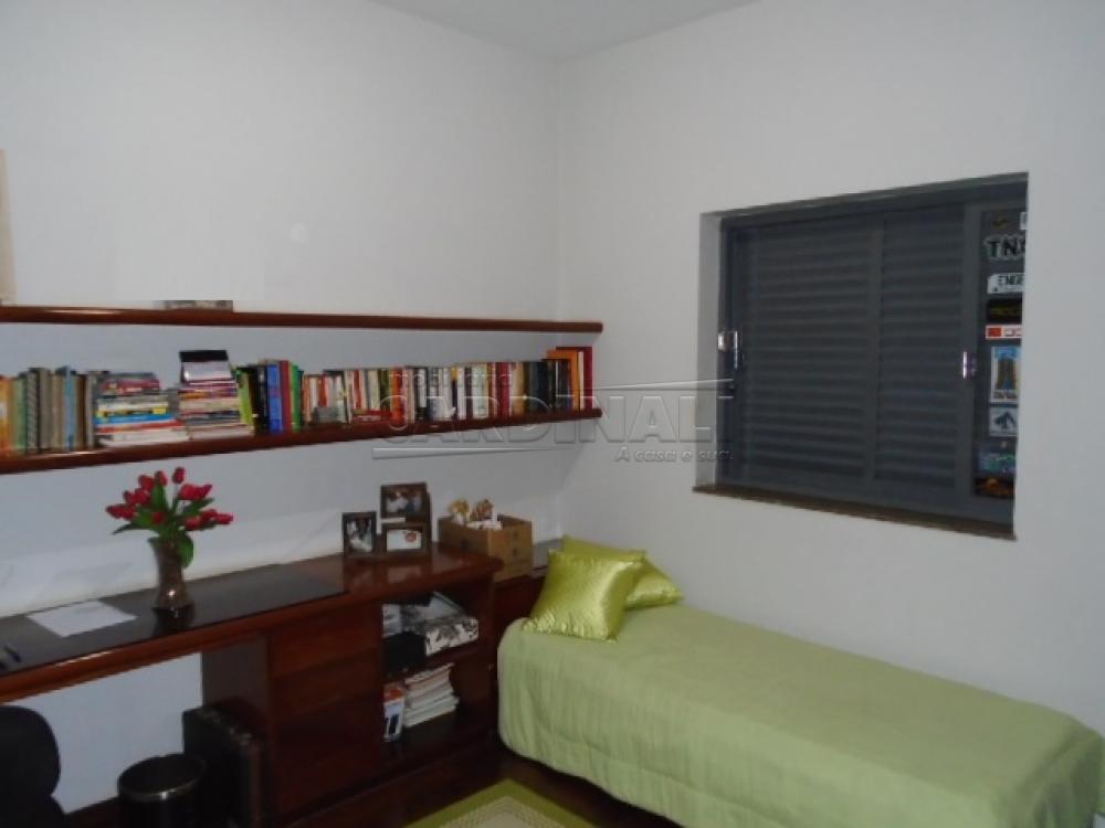Comprar Casa / Sobrado em São Carlos apenas R$ 1.300.000,00 - Foto 51