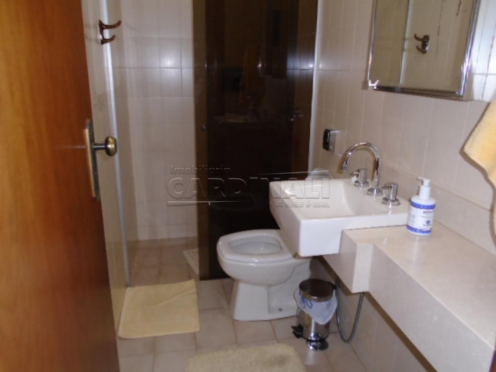 Comprar Casa / Sobrado em São Carlos apenas R$ 1.300.000,00 - Foto 55