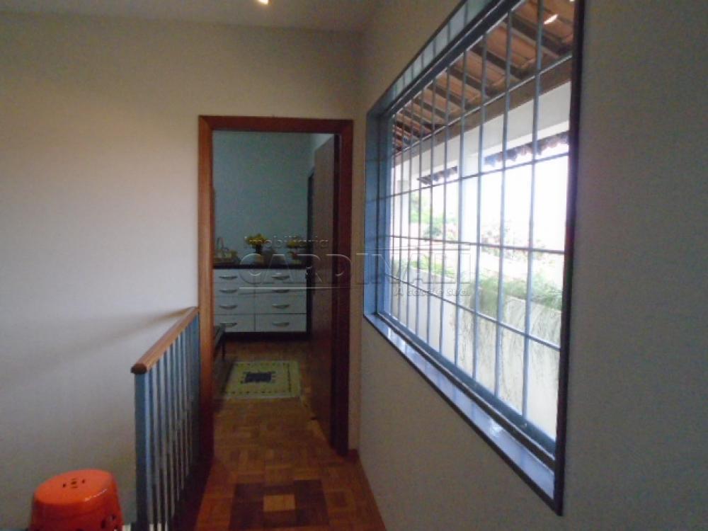 Comprar Casa / Sobrado em São Carlos apenas R$ 1.300.000,00 - Foto 57
