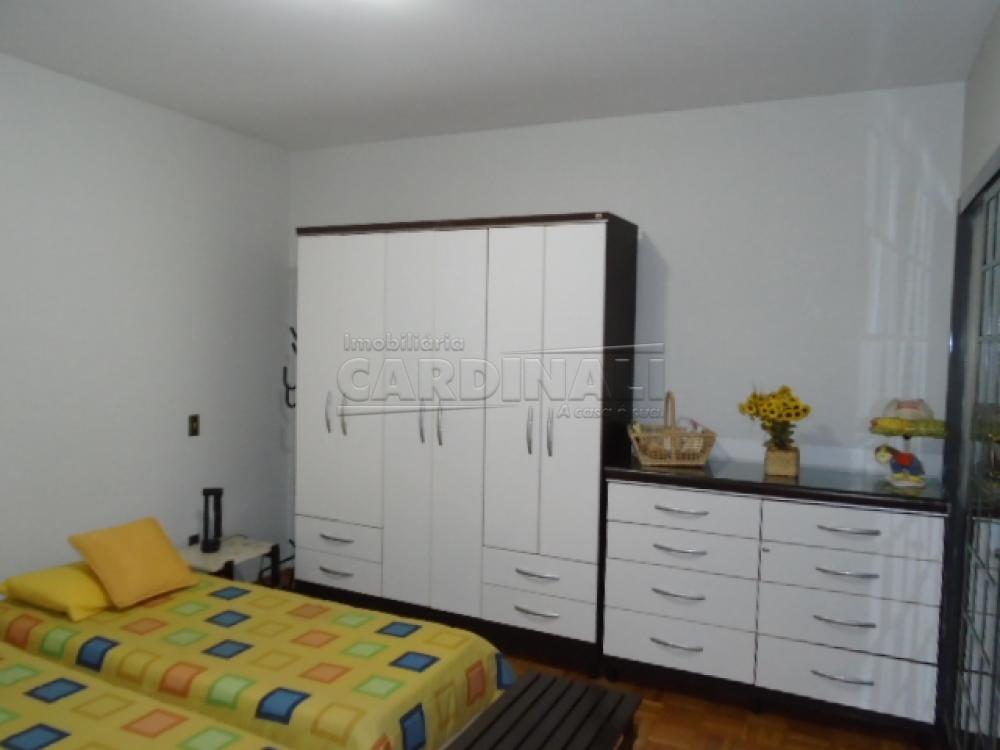Comprar Casa / Sobrado em São Carlos apenas R$ 1.300.000,00 - Foto 58