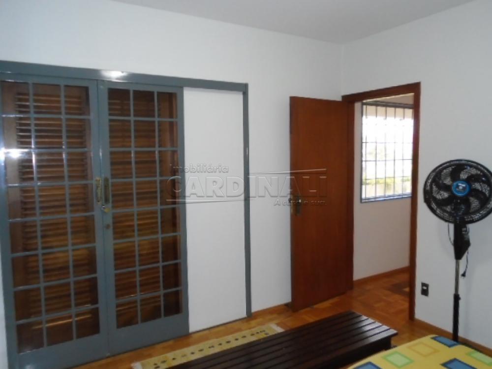 Comprar Casa / Sobrado em São Carlos apenas R$ 1.300.000,00 - Foto 59