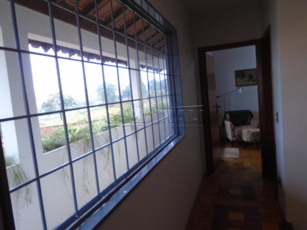 Comprar Casa / Sobrado em São Carlos apenas R$ 1.300.000,00 - Foto 60