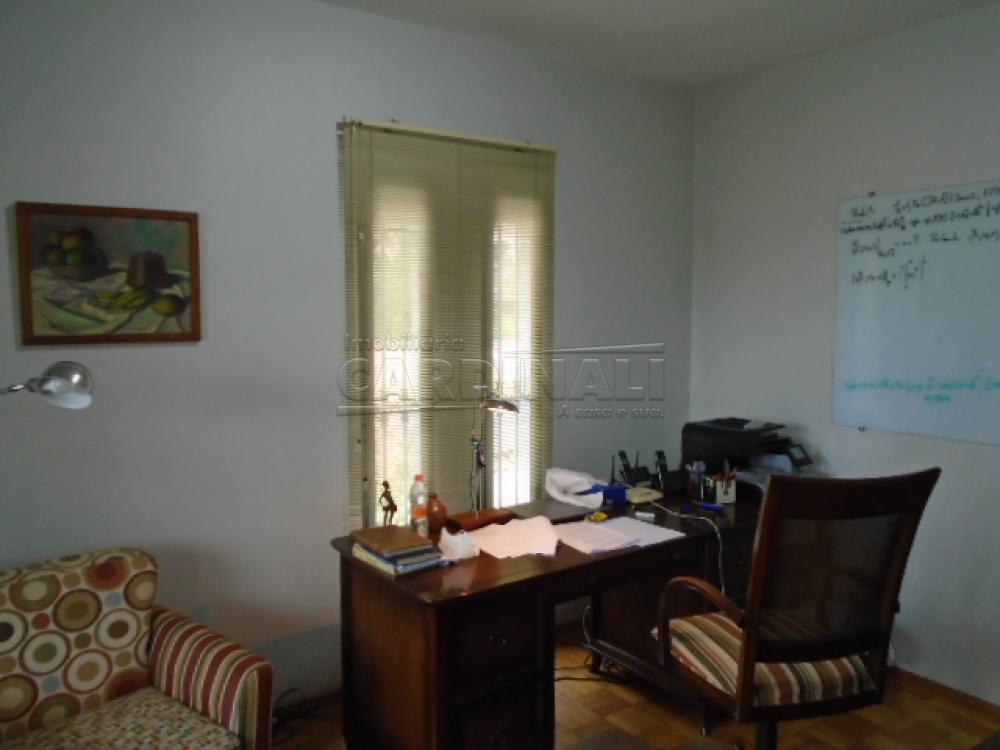Comprar Casa / Sobrado em São Carlos apenas R$ 1.300.000,00 - Foto 61