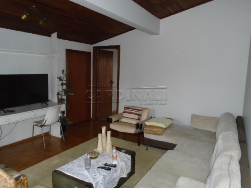 Comprar Casa / Sobrado em São Carlos apenas R$ 1.300.000,00 - Foto 63