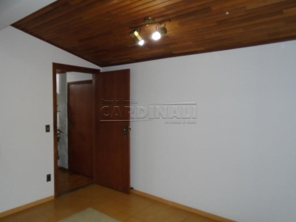 Comprar Casa / Sobrado em São Carlos apenas R$ 1.300.000,00 - Foto 66