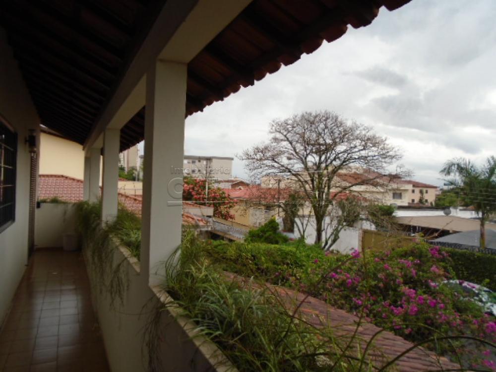 Comprar Casa / Sobrado em São Carlos apenas R$ 1.300.000,00 - Foto 68