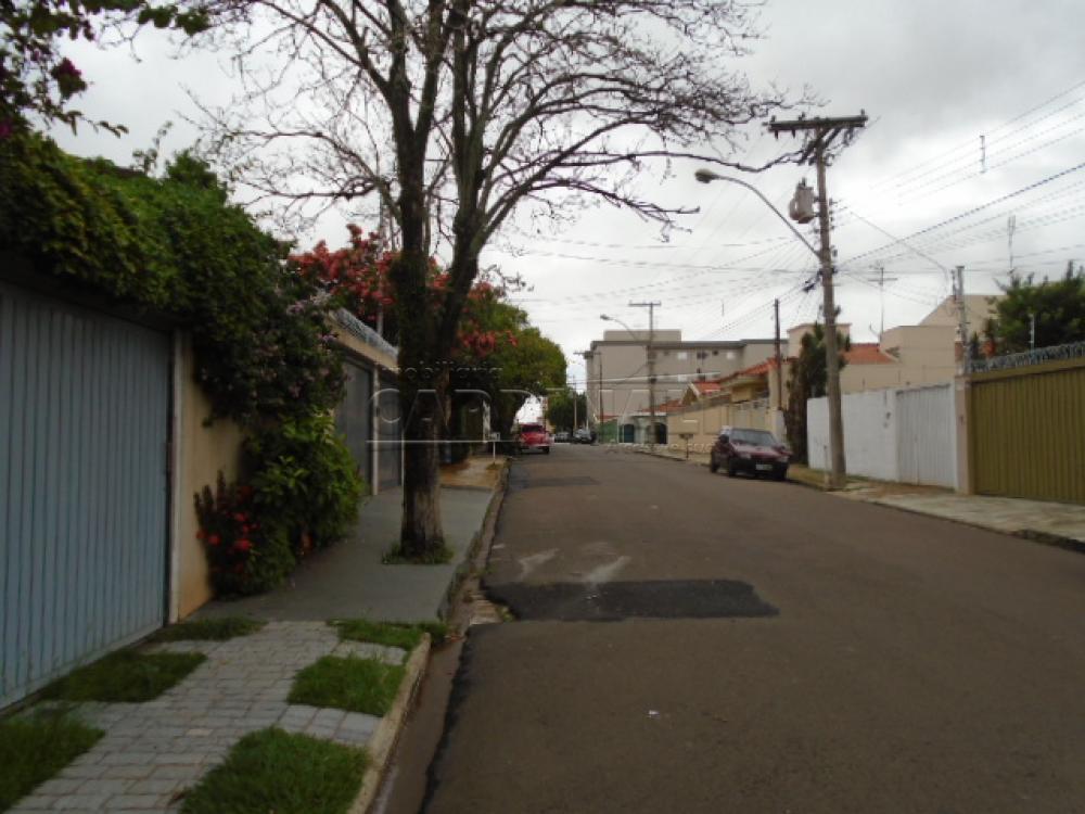 Comprar Casa / Sobrado em São Carlos apenas R$ 1.300.000,00 - Foto 72