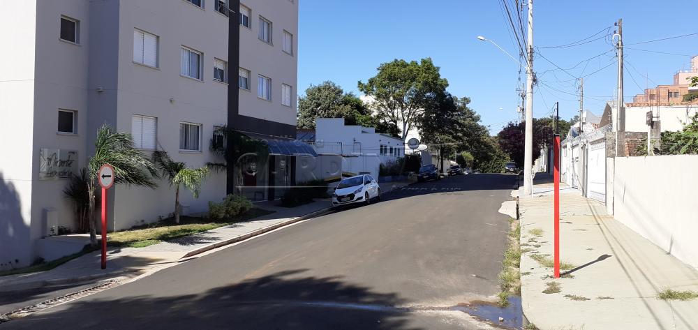 Alugar Apartamento / Padrão em São Carlos apenas R$ 1.700,00 - Foto 2