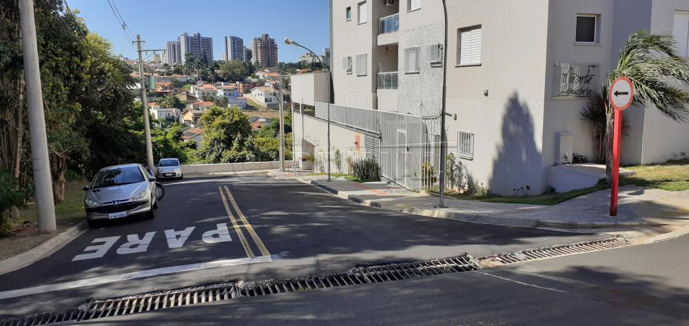 Alugar Apartamento / Padrão em São Carlos apenas R$ 1.700,00 - Foto 3
