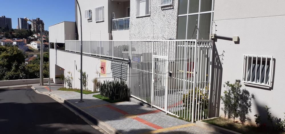 Alugar Apartamento / Padrão em São Carlos apenas R$ 1.700,00 - Foto 5