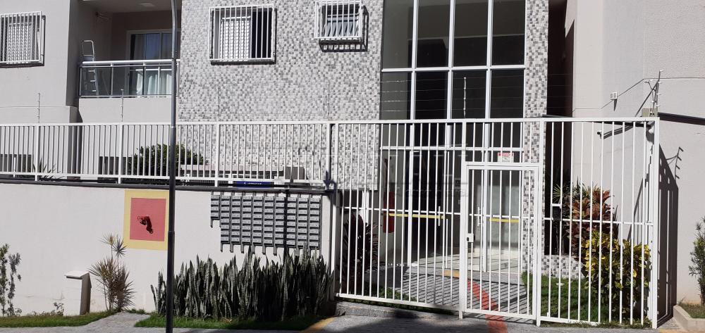 Alugar Apartamento / Padrão em São Carlos apenas R$ 1.700,00 - Foto 6