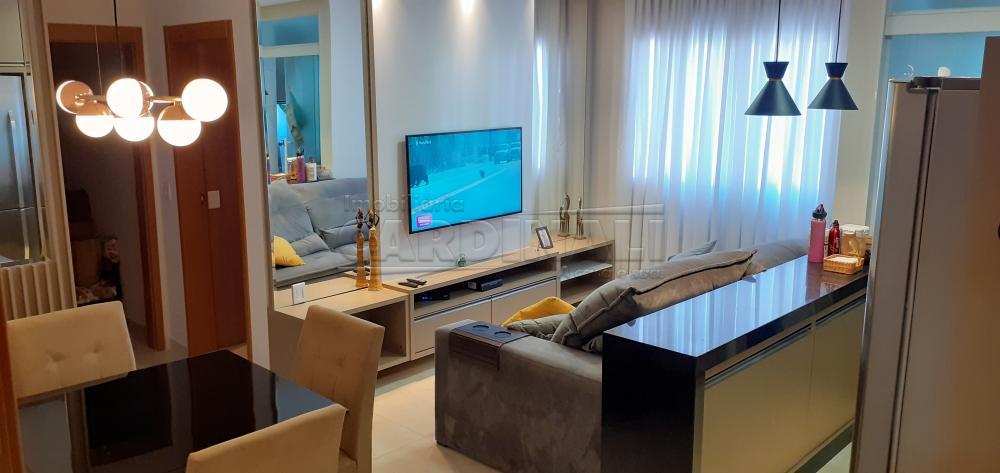 Alugar Apartamento / Padrão em São Carlos apenas R$ 1.700,00 - Foto 7