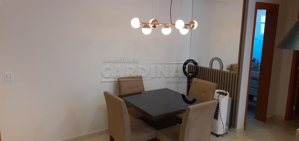 Alugar Apartamento / Padrão em São Carlos apenas R$ 1.700,00 - Foto 8