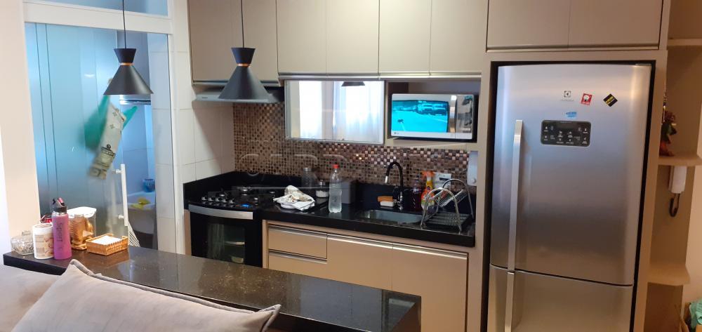 Alugar Apartamento / Padrão em São Carlos apenas R$ 1.700,00 - Foto 9