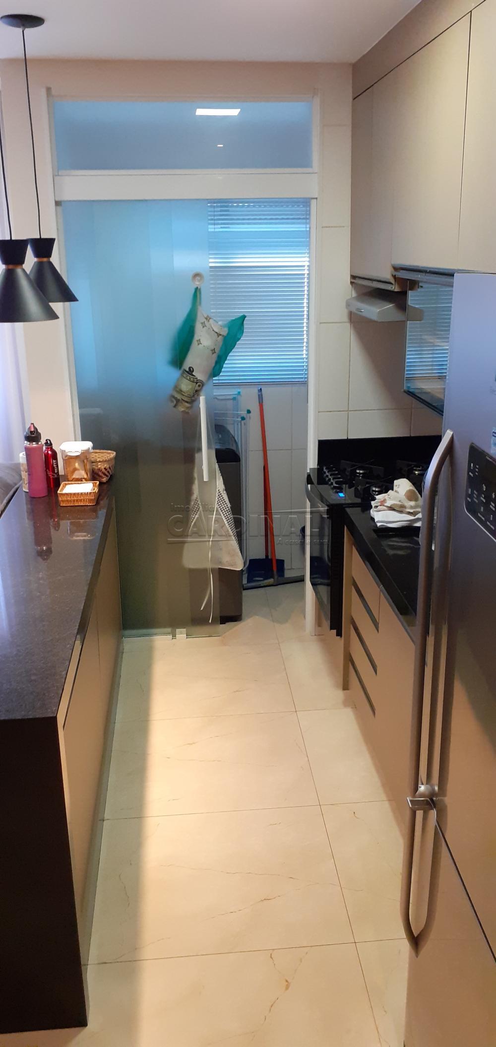 Alugar Apartamento / Padrão em São Carlos apenas R$ 1.700,00 - Foto 10