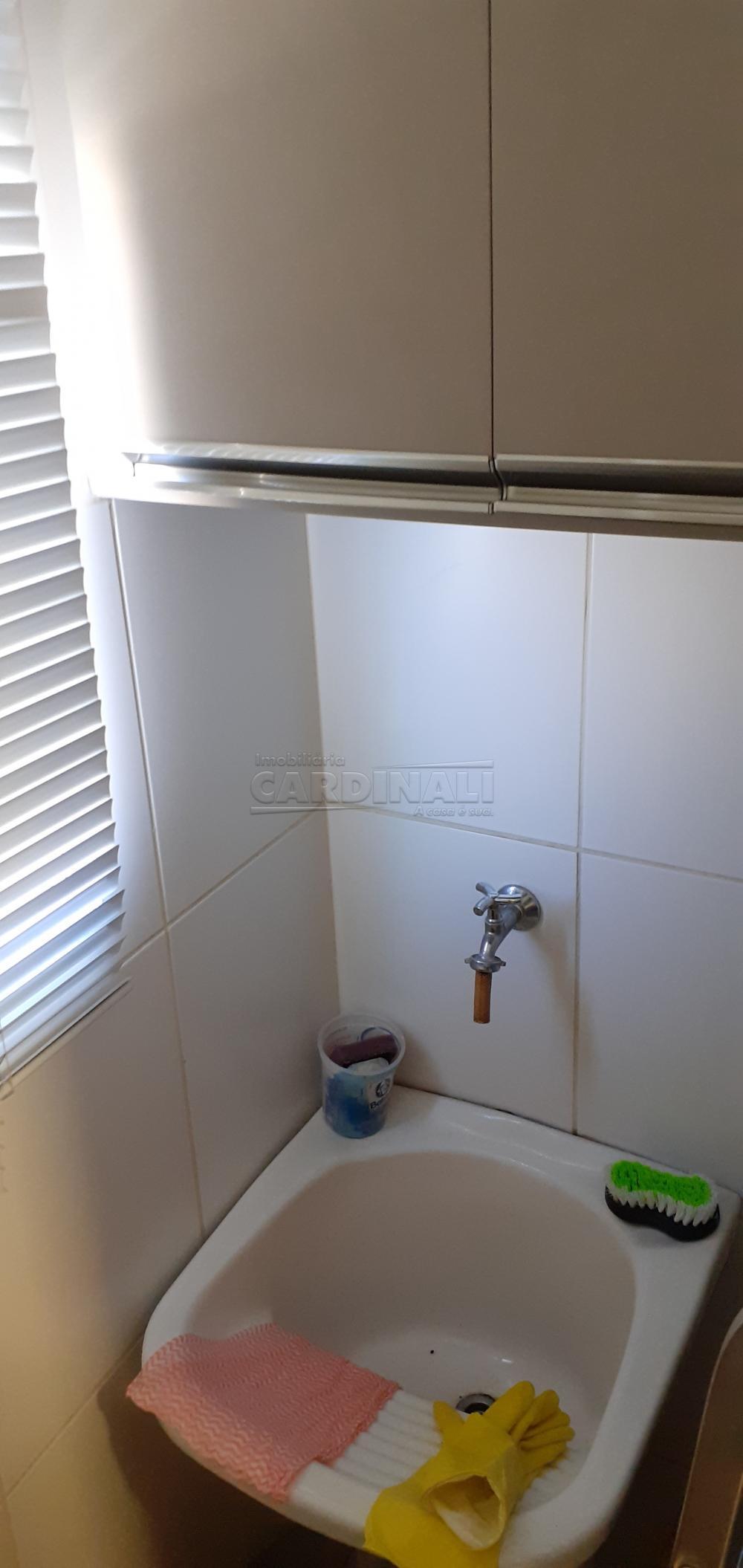 Alugar Apartamento / Padrão em São Carlos apenas R$ 1.700,00 - Foto 11