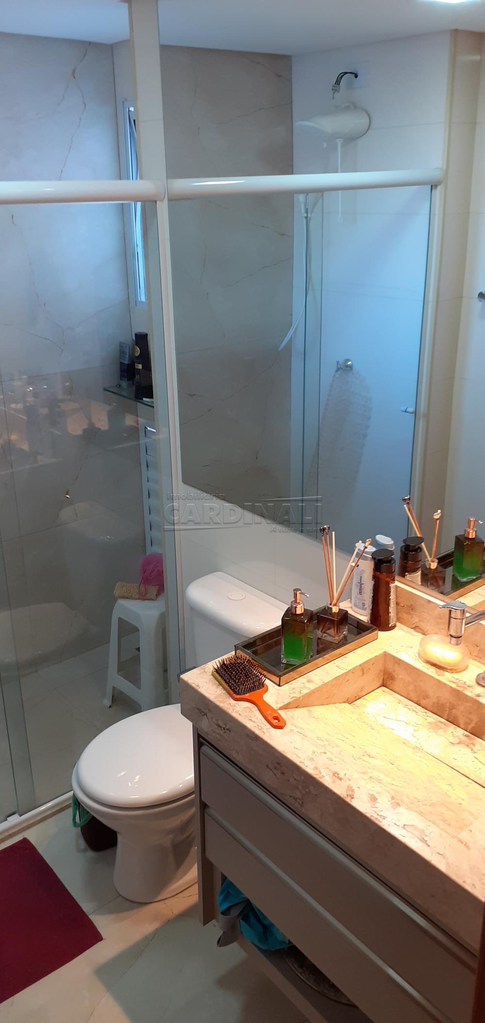 Alugar Apartamento / Padrão em São Carlos apenas R$ 1.700,00 - Foto 13