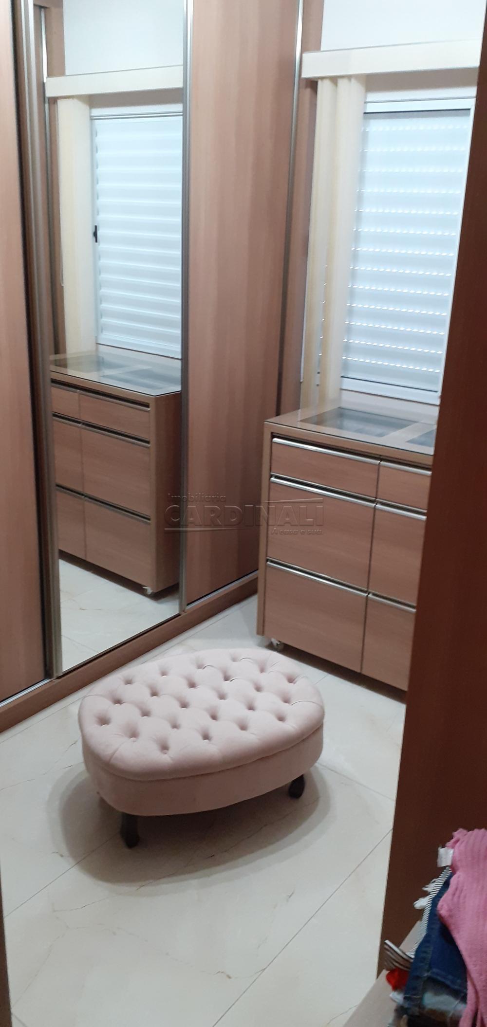 Alugar Apartamento / Padrão em São Carlos apenas R$ 1.700,00 - Foto 16