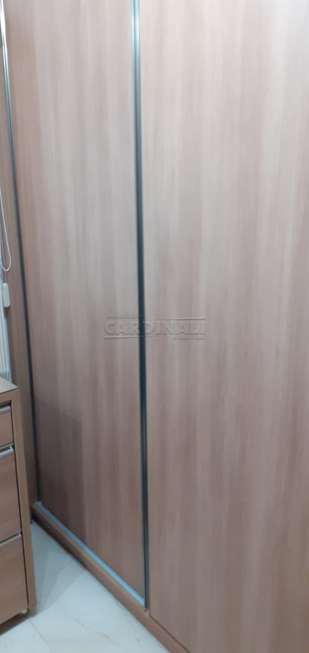 Alugar Apartamento / Padrão em São Carlos apenas R$ 1.700,00 - Foto 17