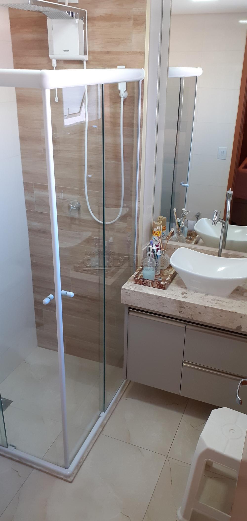 Alugar Apartamento / Padrão em São Carlos apenas R$ 1.700,00 - Foto 25