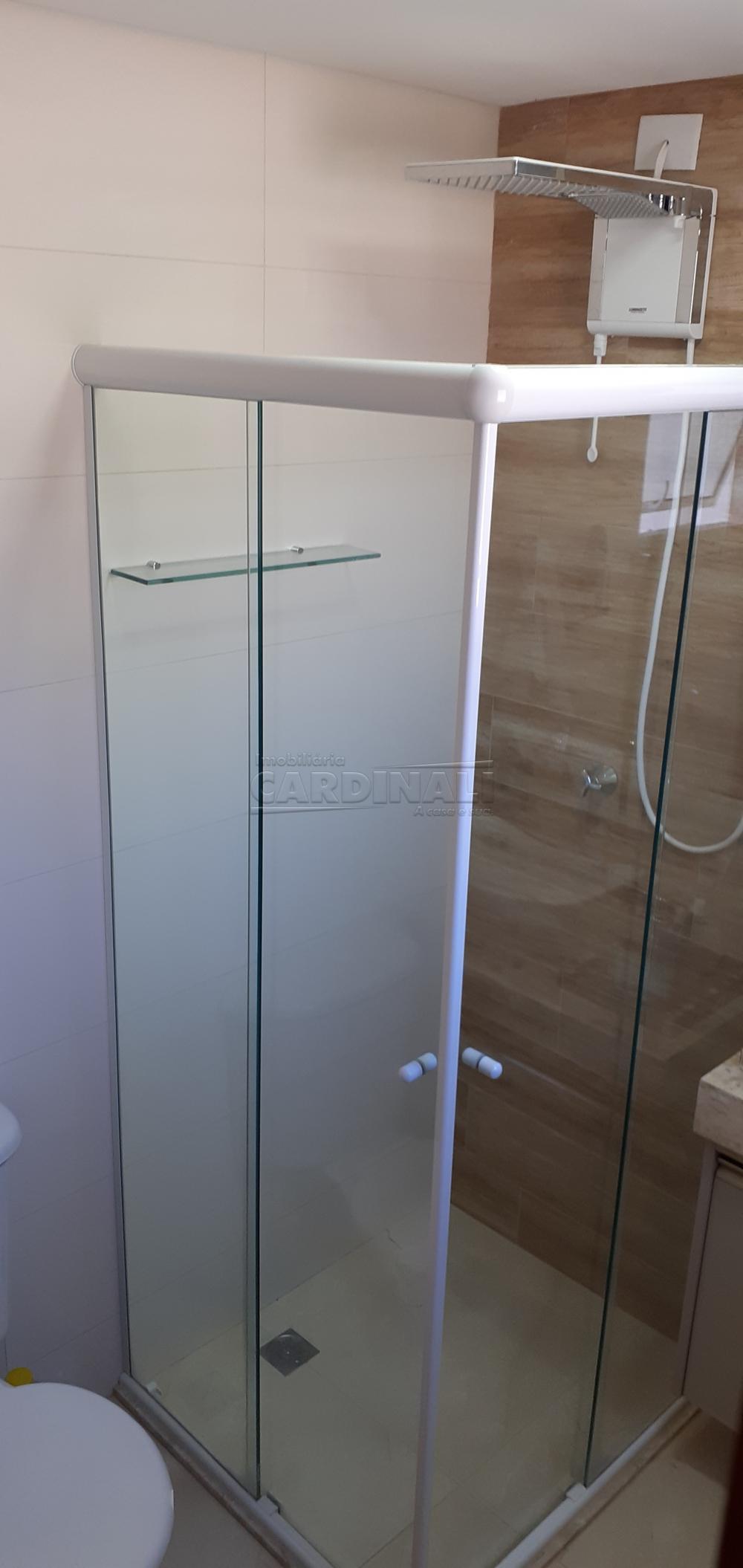 Alugar Apartamento / Padrão em São Carlos apenas R$ 1.700,00 - Foto 26