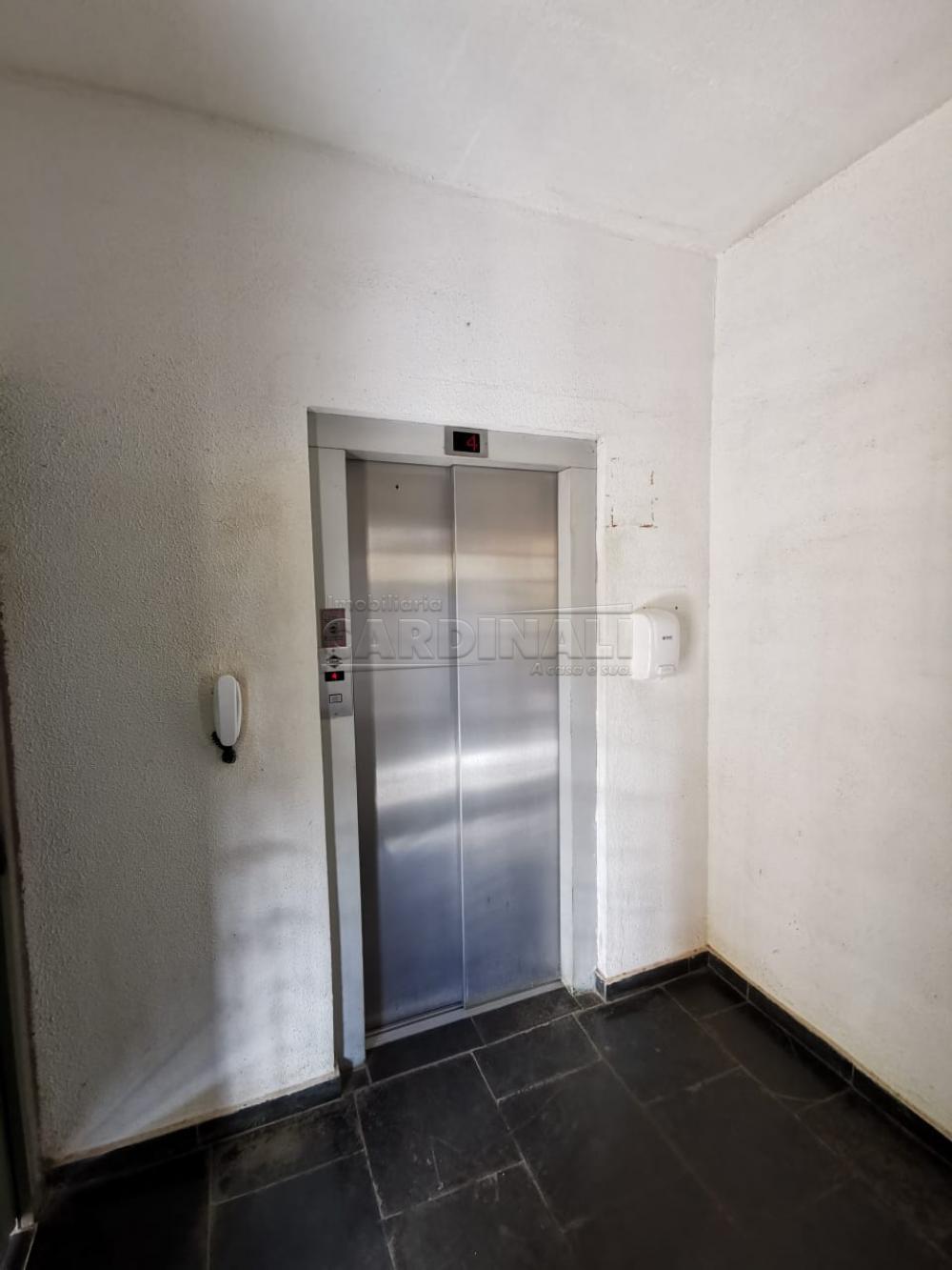 Alugar Apartamento / Padrão em Araraquara R$ 700,00 - Foto 6