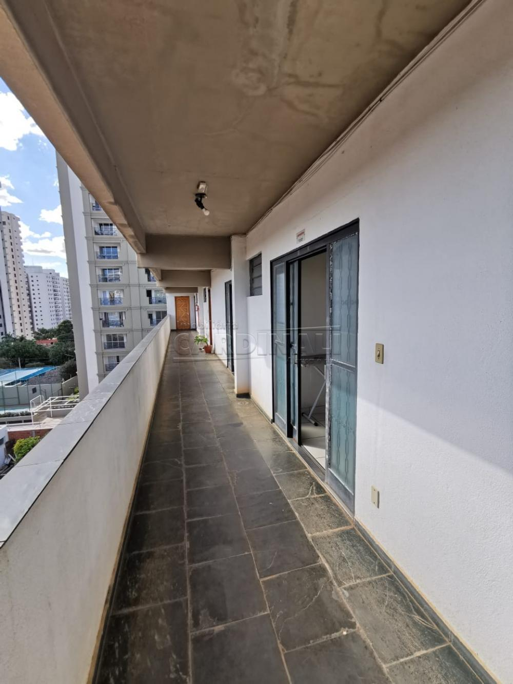 Alugar Apartamento / Padrão em Araraquara R$ 700,00 - Foto 7