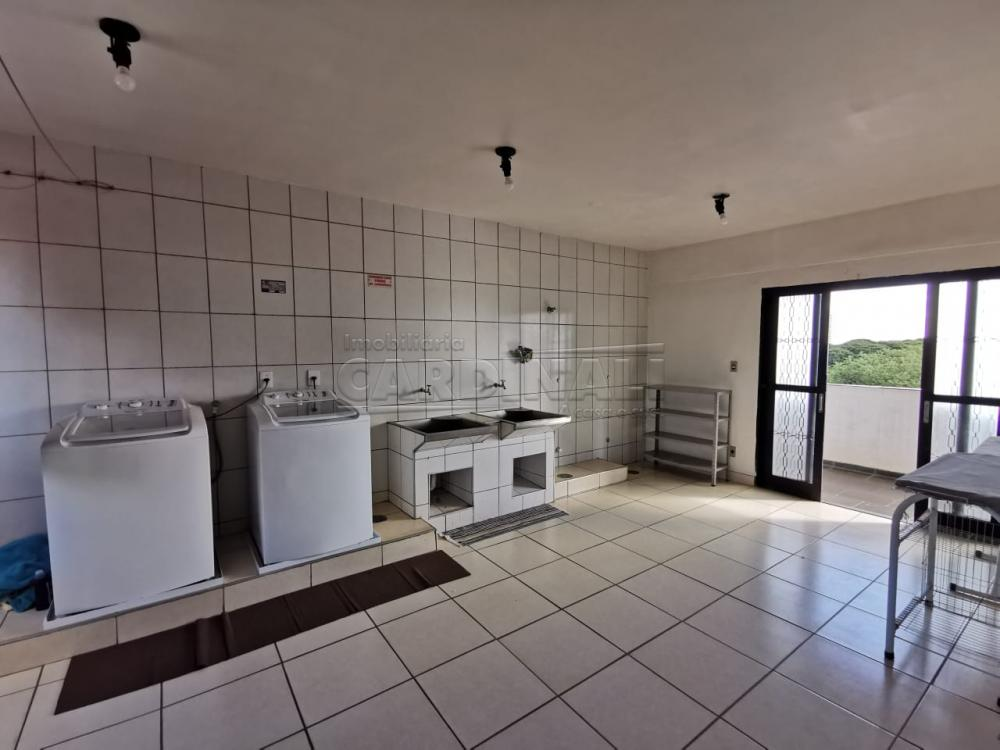 Alugar Apartamento / Padrão em Araraquara R$ 700,00 - Foto 8