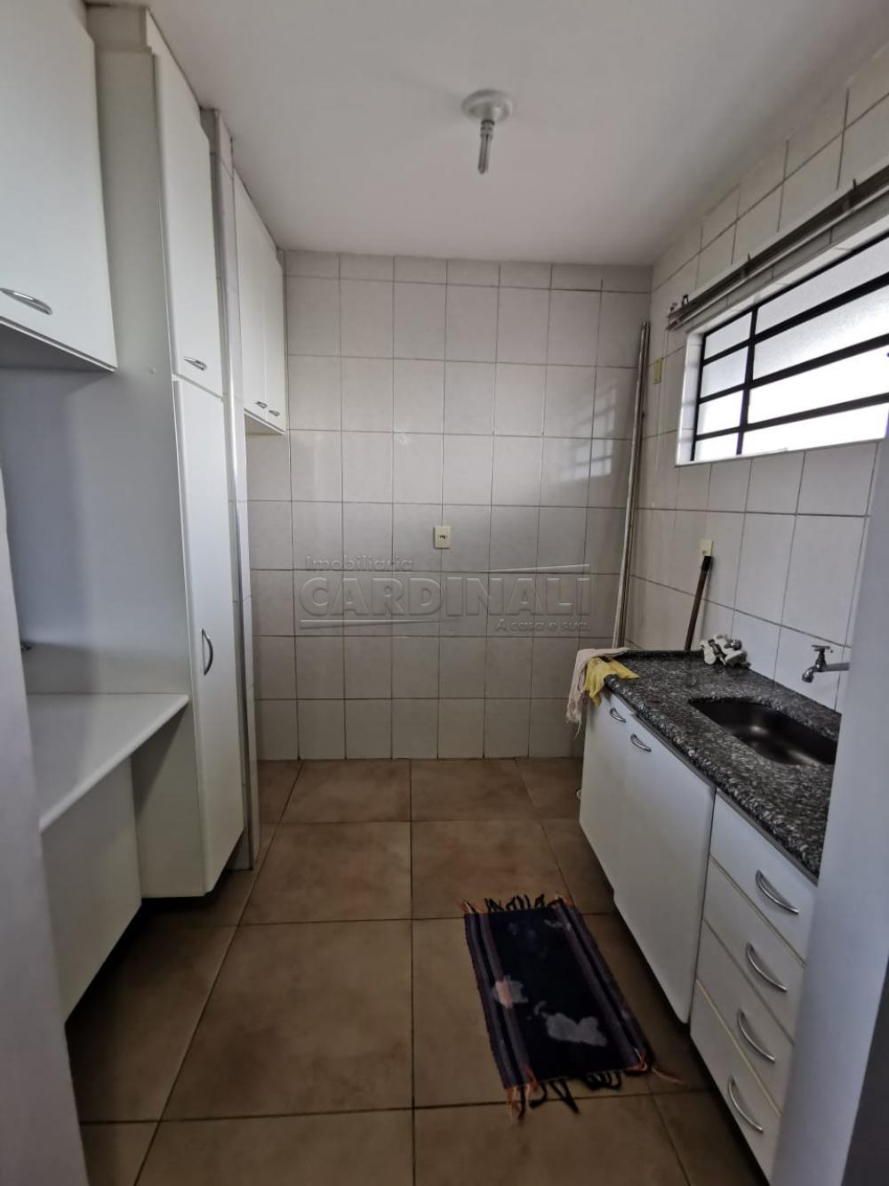 Alugar Apartamento / Padrão em Araraquara R$ 700,00 - Foto 11