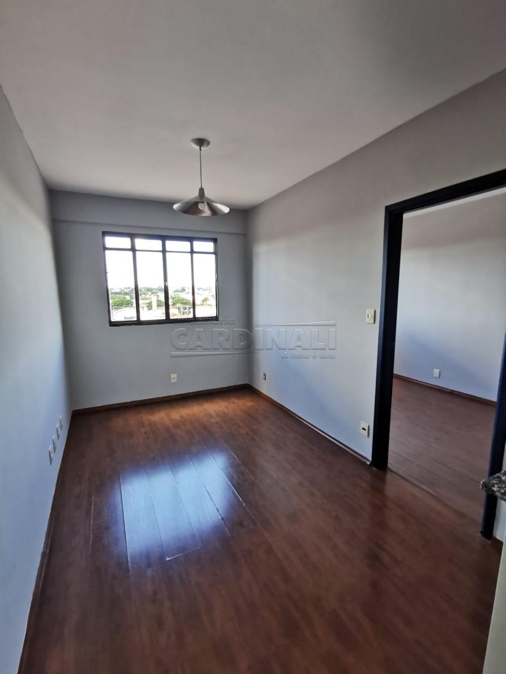 Alugar Apartamento / Padrão em Araraquara R$ 700,00 - Foto 9