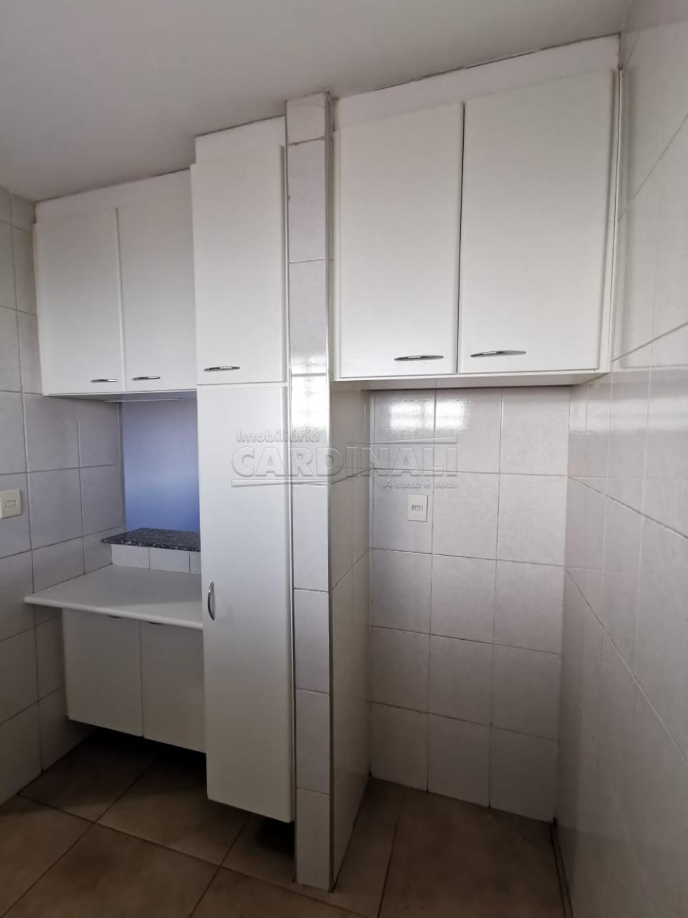 Alugar Apartamento / Padrão em Araraquara R$ 700,00 - Foto 10
