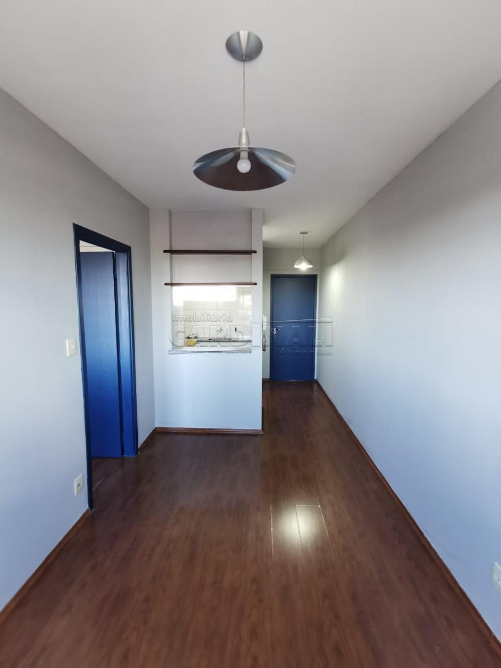 Alugar Apartamento / Padrão em Araraquara R$ 700,00 - Foto 12