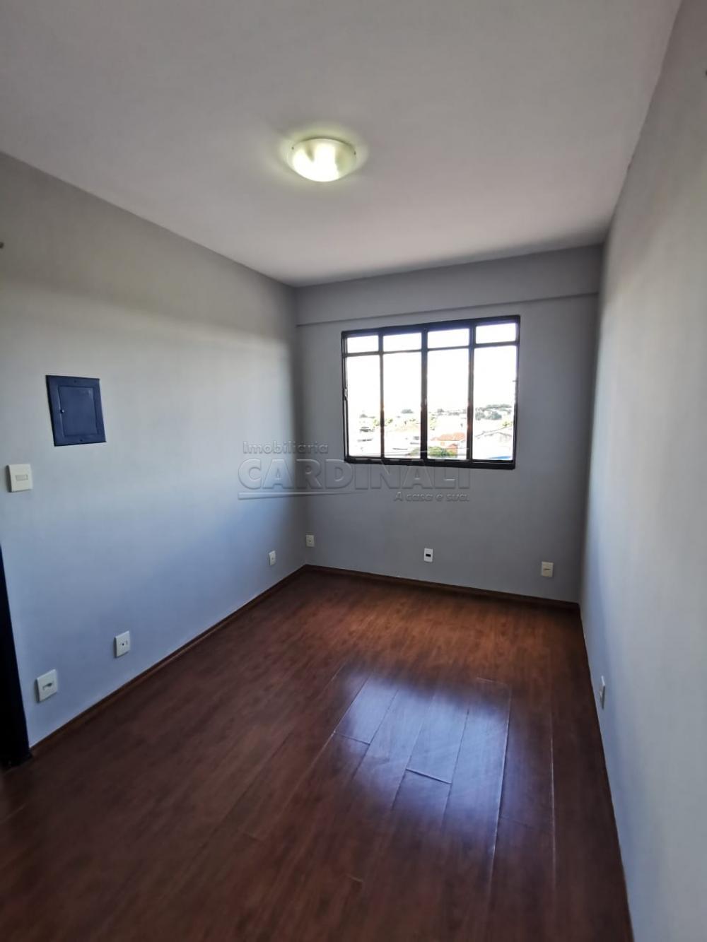 Alugar Apartamento / Padrão em Araraquara R$ 700,00 - Foto 13