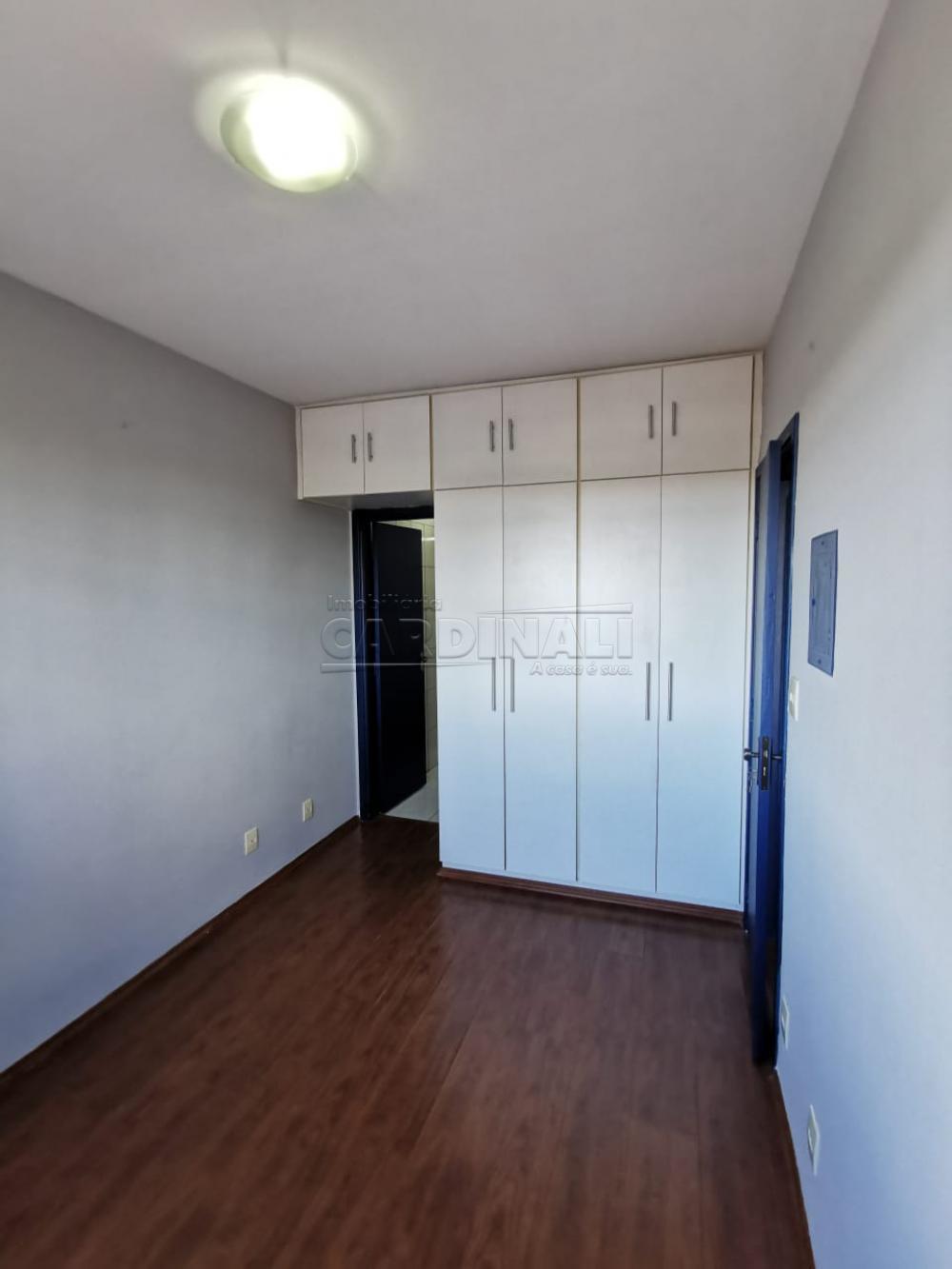 Alugar Apartamento / Padrão em Araraquara R$ 700,00 - Foto 14