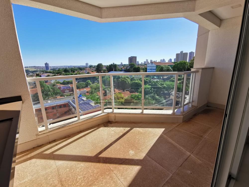 Alugar Apartamento / Padrão em Araraquara R$ 2.800,00 - Foto 3