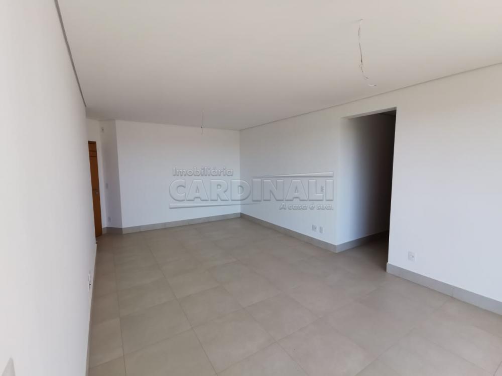 Alugar Apartamento / Padrão em Araraquara R$ 2.800,00 - Foto 4