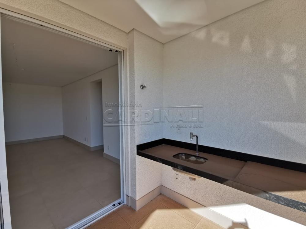 Alugar Apartamento / Padrão em Araraquara R$ 2.800,00 - Foto 5