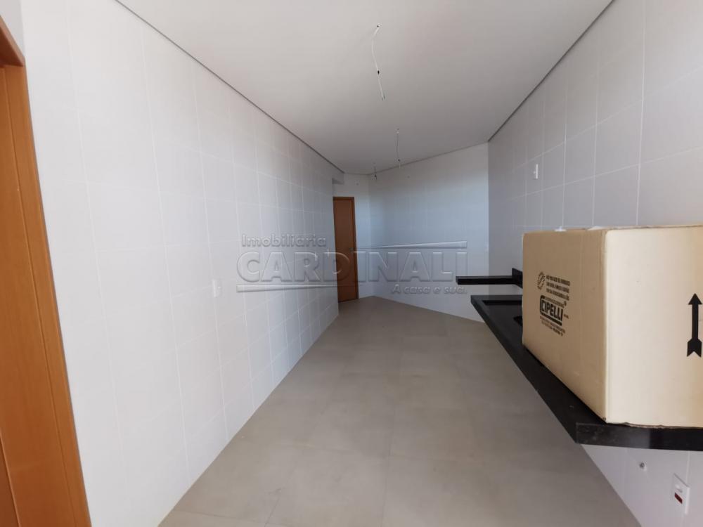 Alugar Apartamento / Padrão em Araraquara R$ 2.800,00 - Foto 6