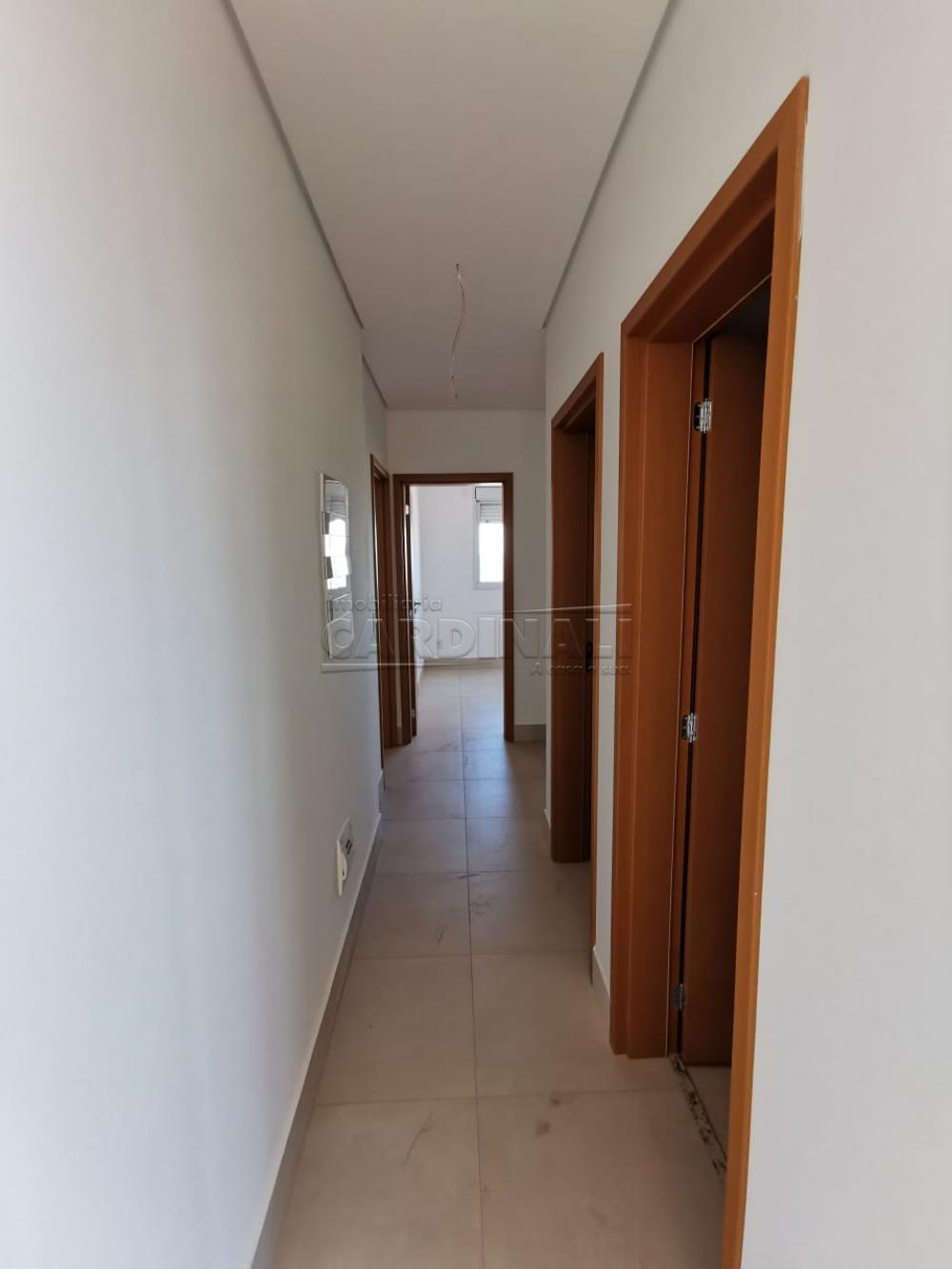 Alugar Apartamento / Padrão em Araraquara R$ 2.800,00 - Foto 9