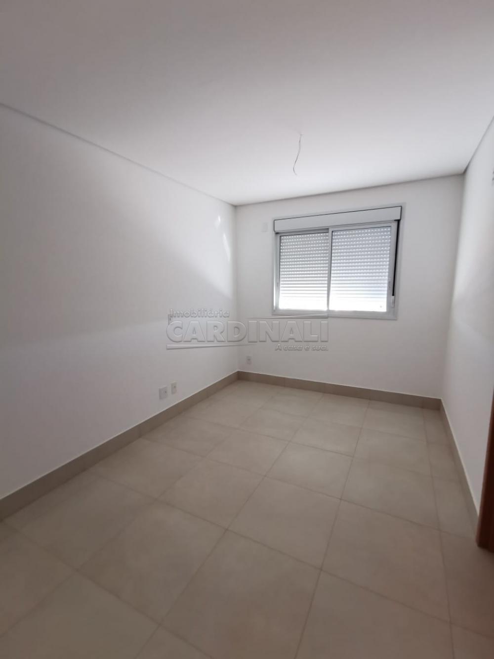 Alugar Apartamento / Padrão em Araraquara R$ 2.800,00 - Foto 11