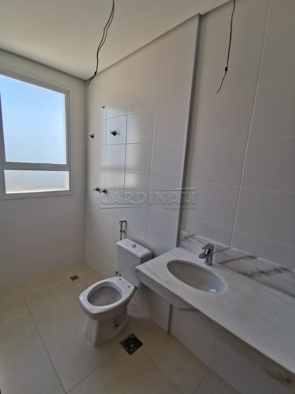 Alugar Apartamento / Padrão em Araraquara R$ 2.800,00 - Foto 12