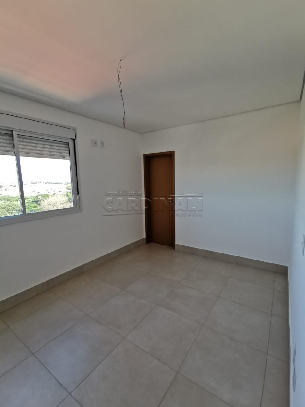 Alugar Apartamento / Padrão em Araraquara R$ 2.800,00 - Foto 13