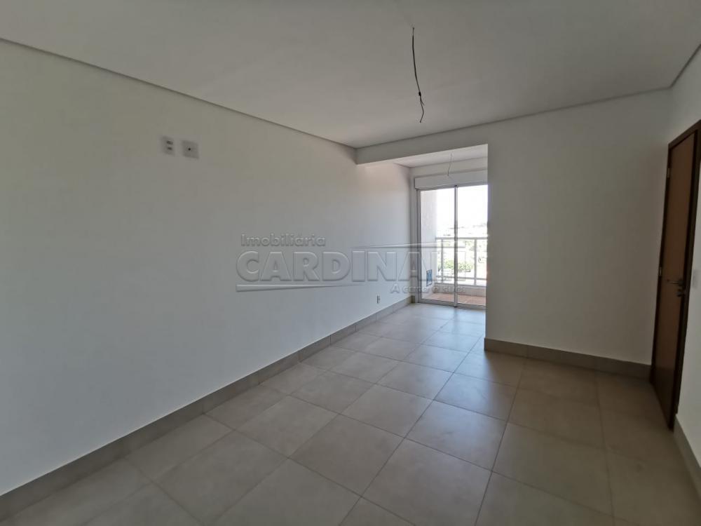 Alugar Apartamento / Padrão em Araraquara R$ 2.800,00 - Foto 15