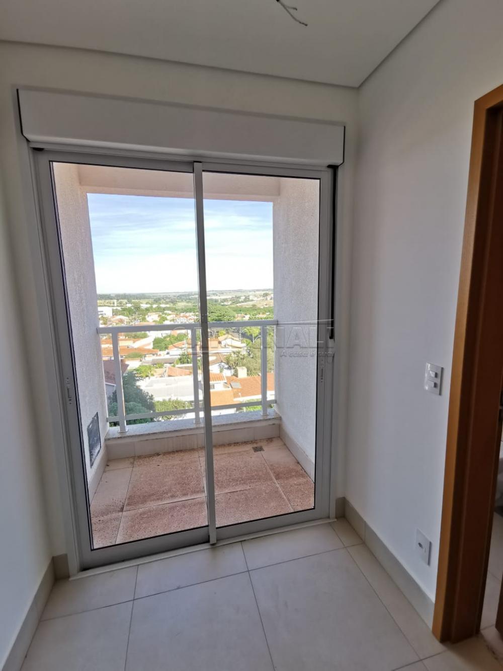 Alugar Apartamento / Padrão em Araraquara R$ 2.800,00 - Foto 16