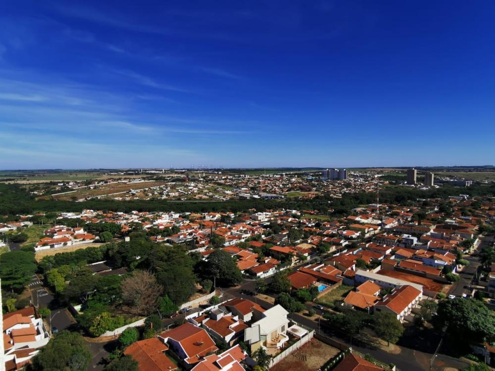 Alugar Apartamento / Padrão em Araraquara R$ 2.800,00 - Foto 19