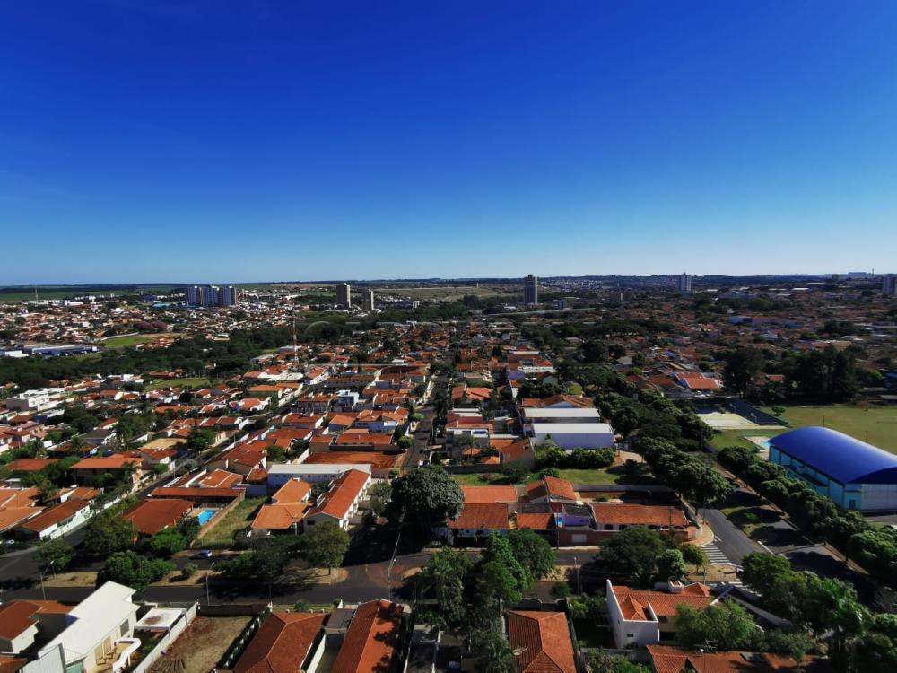 Alugar Apartamento / Padrão em Araraquara R$ 2.800,00 - Foto 20